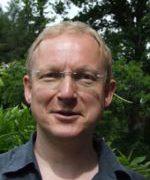 Frank Friesecke